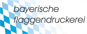 Bayerische Flaggendruckerei